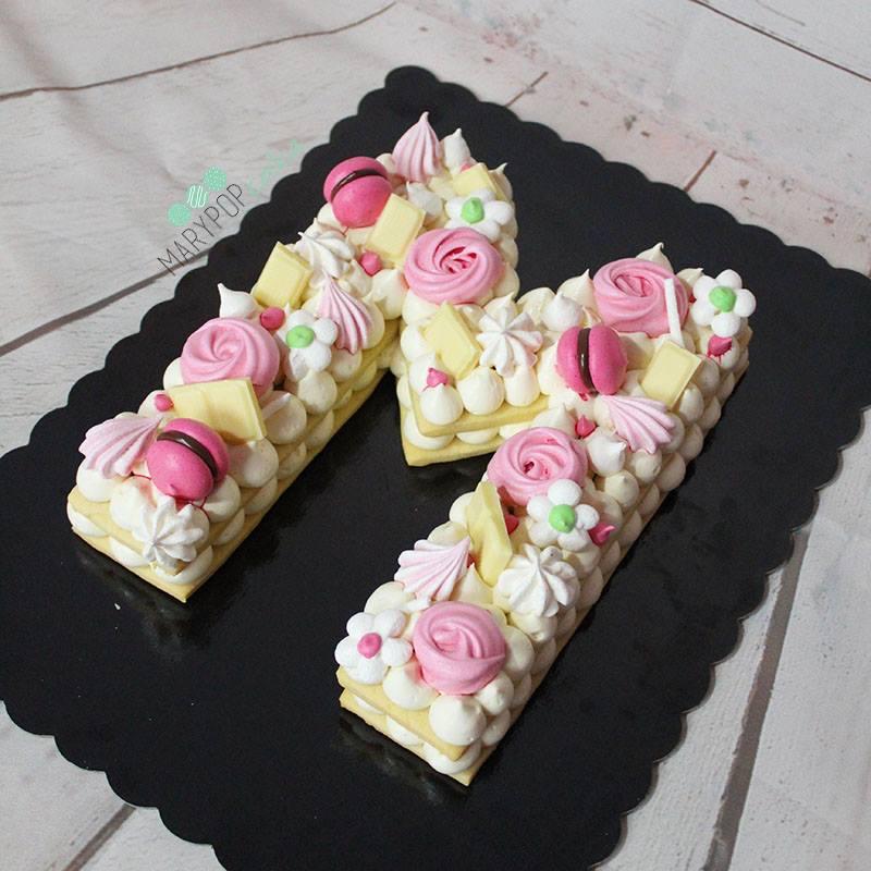 crea tart